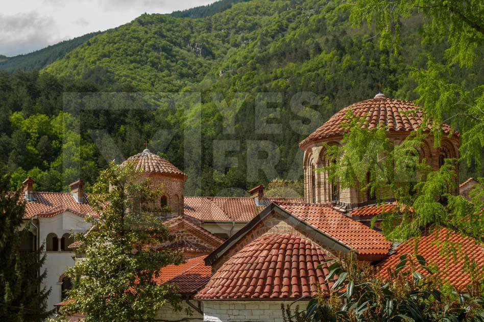Bachkovo Monastery Asenovgrad thumbnail PHMSS002