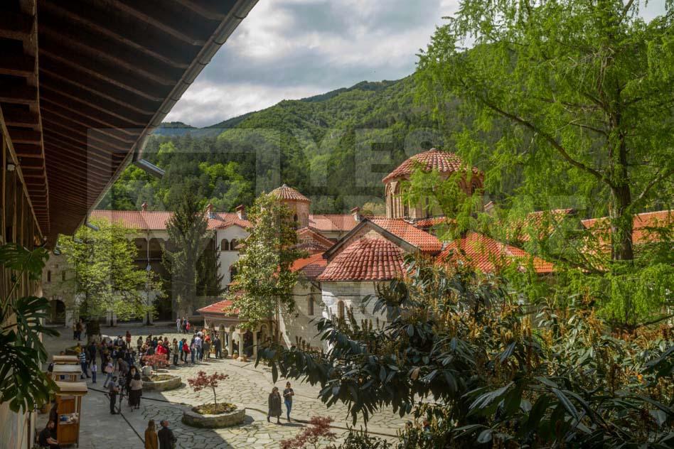 Bachkovo Monastery Asenovgrad thumbnail PHMSS003