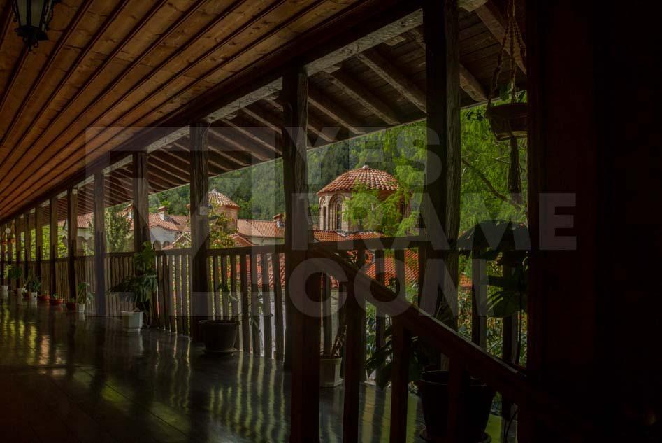 Bachkovo Monastery Asenovgrad thumbnail PHMSS004