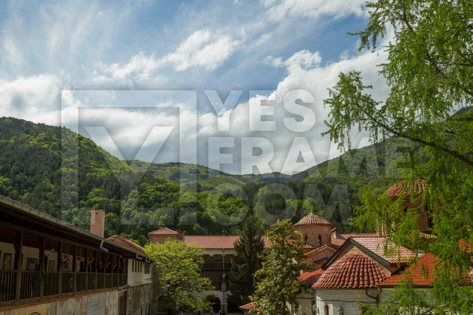Bachkovo Monastery Asenovgrad thumbnail PHMSS005