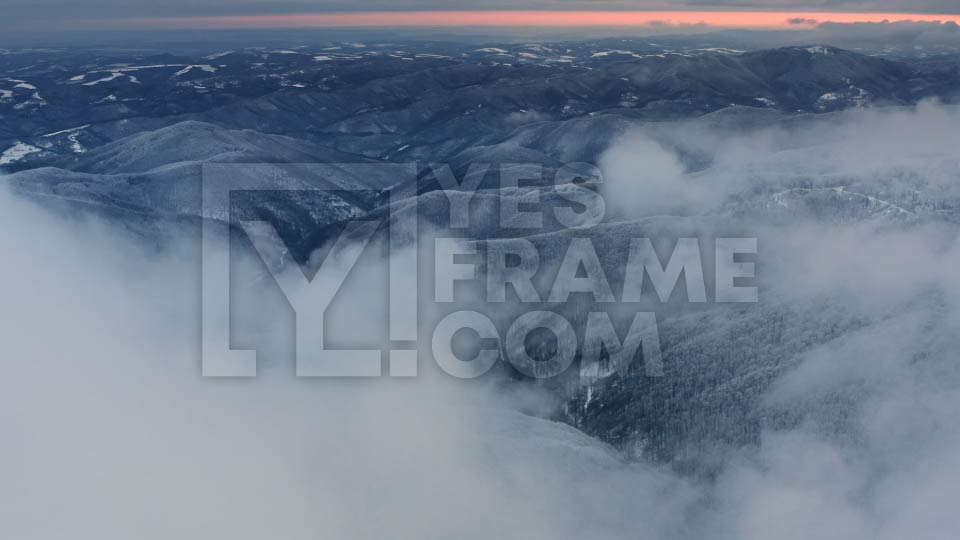 Archive - Page 31 of 100 - YES FRAME