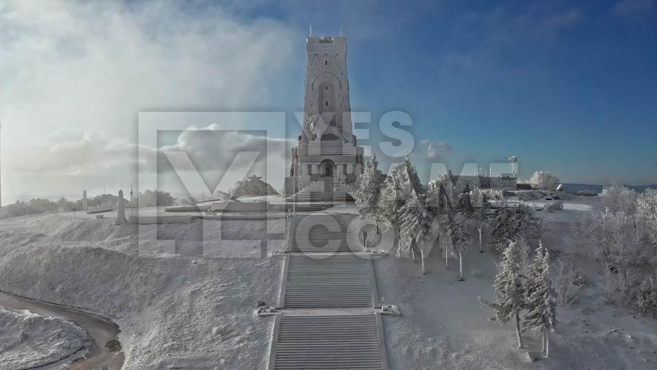 Shipka Monument Shipka thumbnail ARLAK039