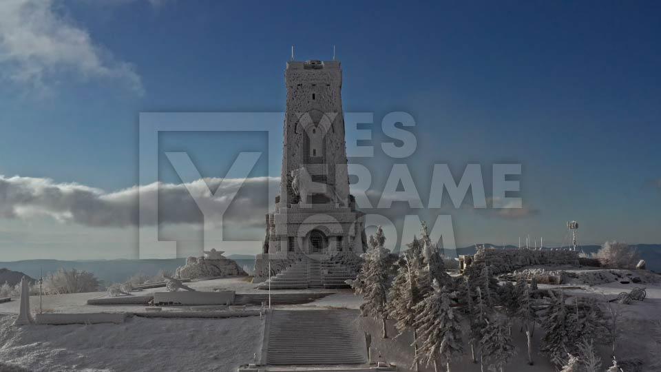 Shipka Monument Shipka thumbnail ARLAK041