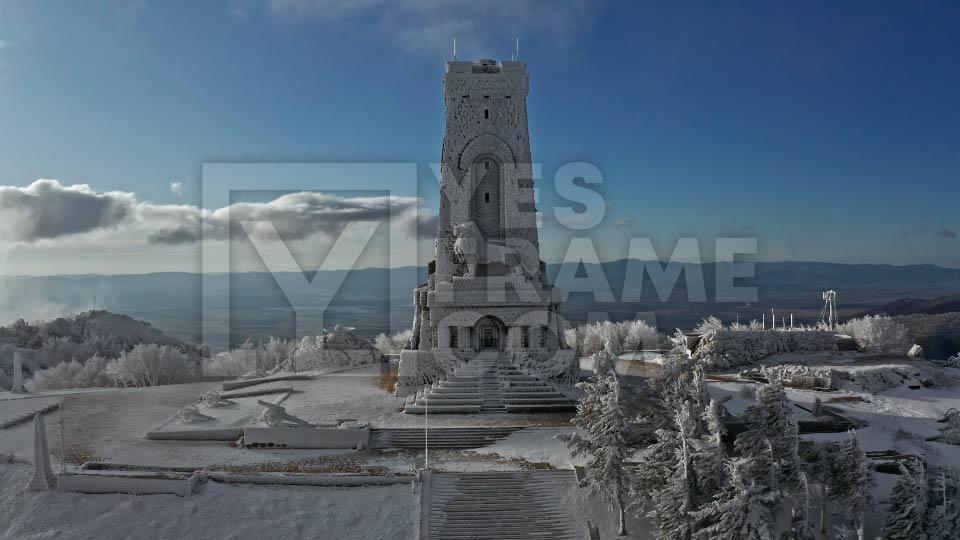 Shipka Monument Shipka thumbnail ARLAK043