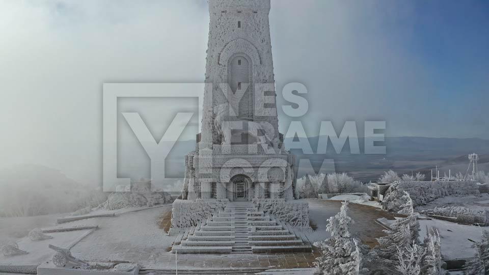 Shipka Monument Shipka thumbnail ARLAK045