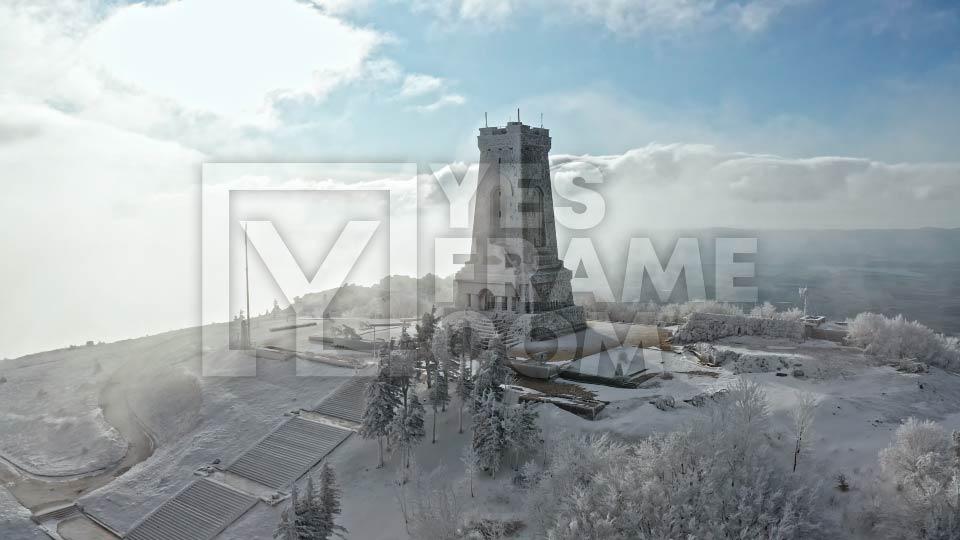 Shipka Monument Shipka thumbnail ARLAK047