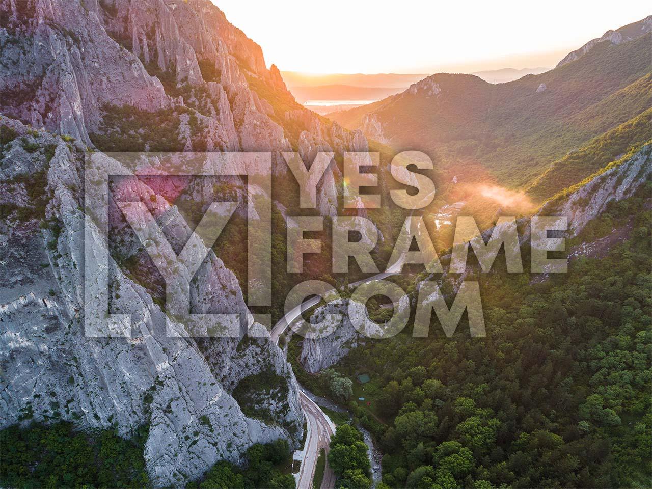 Sunrise Vratsa Thumbnail PHAK010