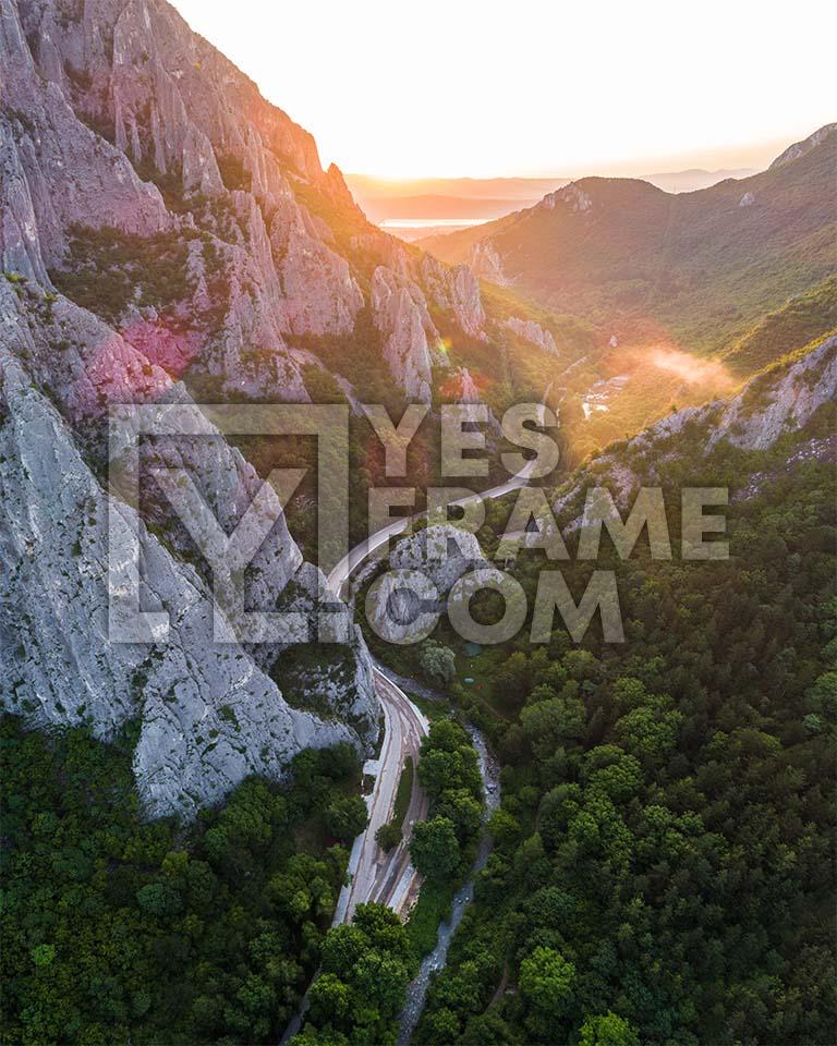 Sunrise Vratsa Thumbnail PHAK011
