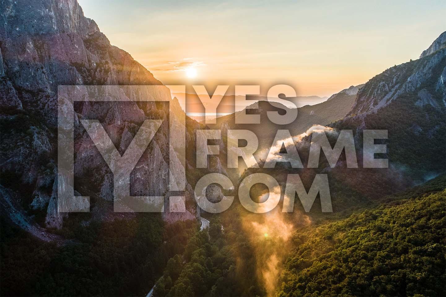 Sunrise Vratsa Thumbnail PHAK013