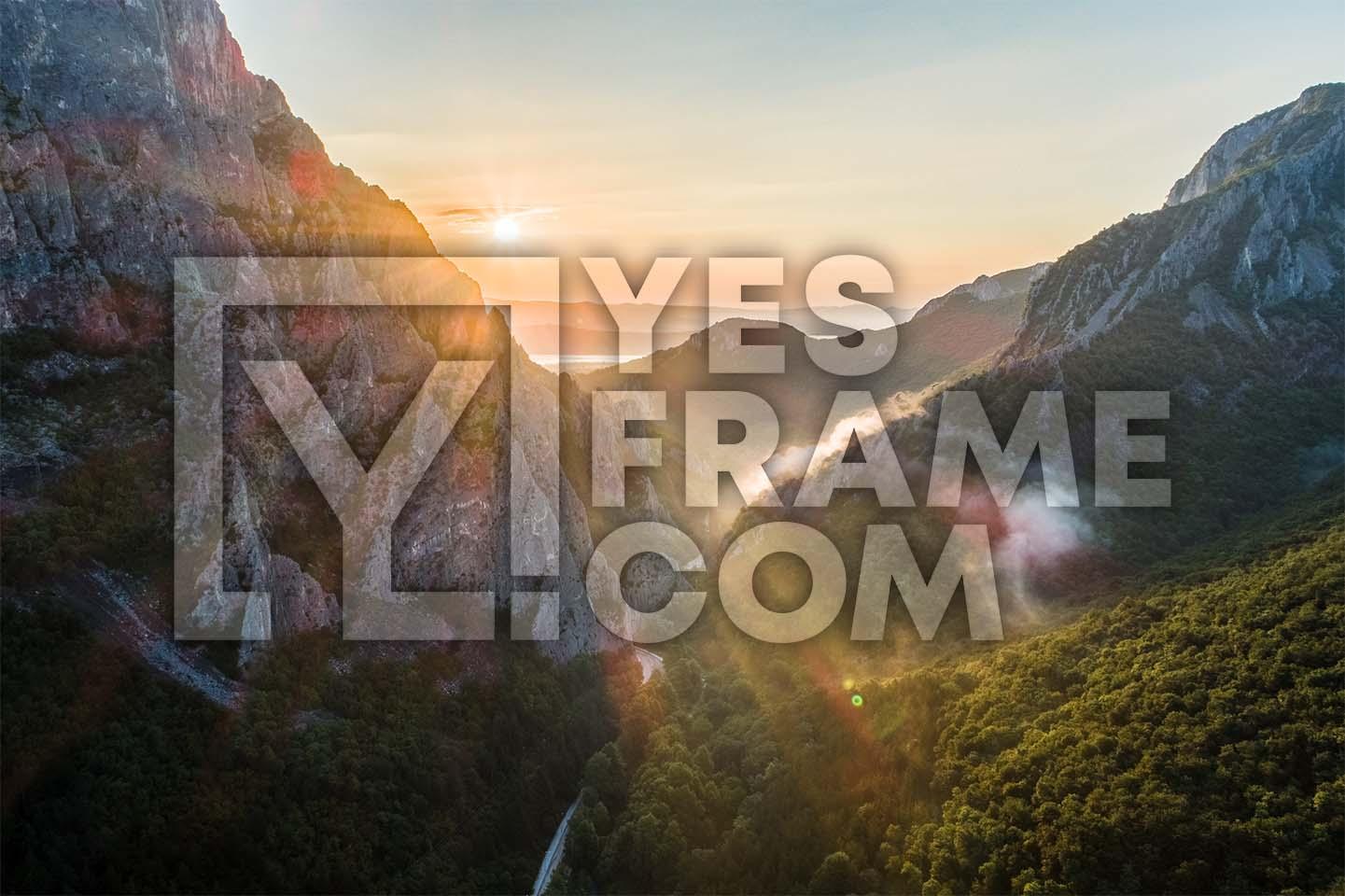 Sunrise Vratsa Thumbnail PHAK014