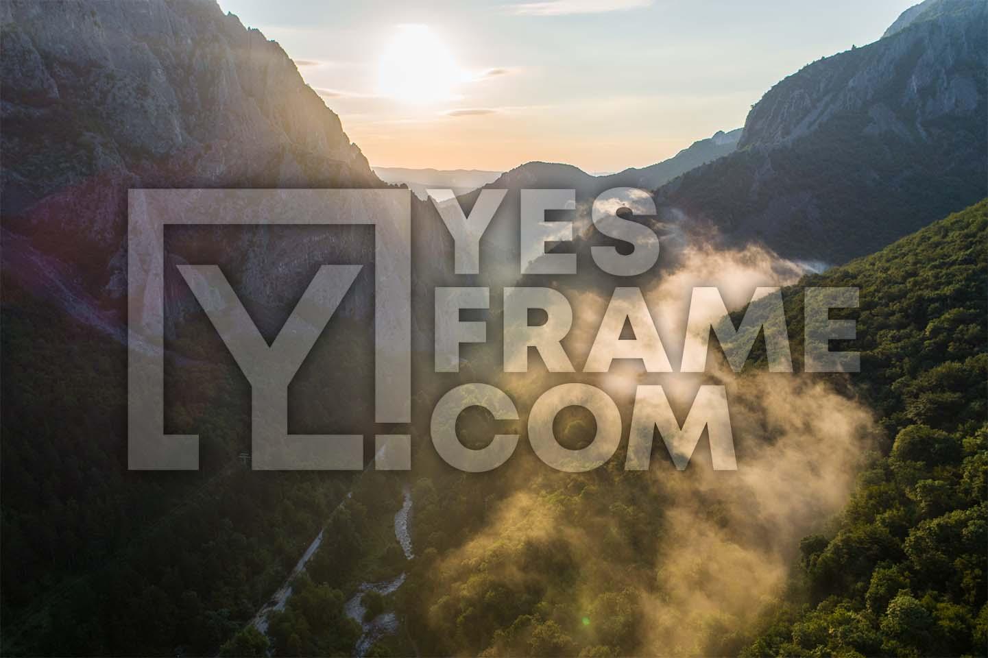Sunrise Vratsa Thumbnail PHAK023