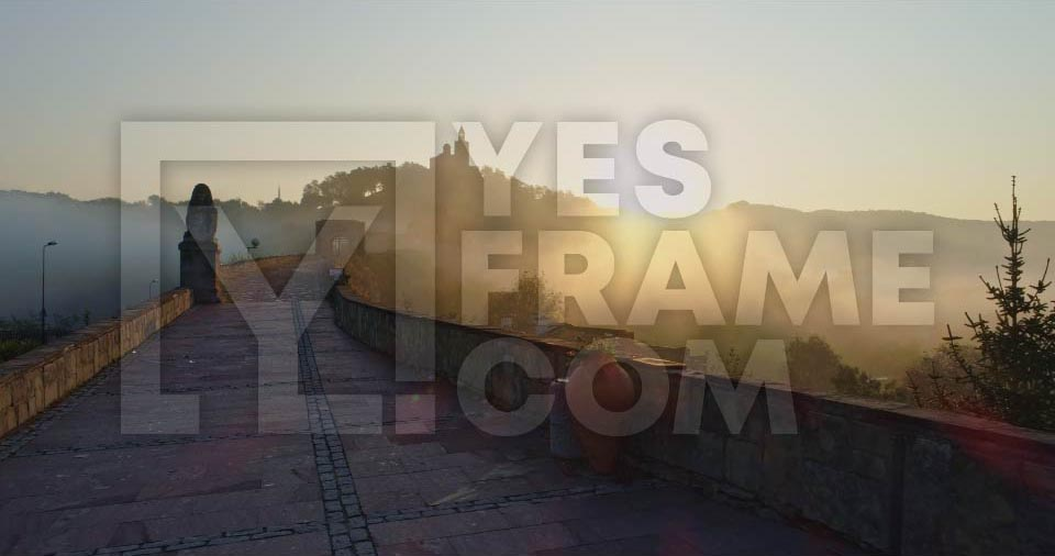 Archives - YES FRAME
