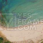 Lipite Beach Sinemorets thumbnail ARLDR007