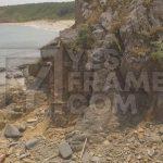 Lipite Beach Sinemorets thumbnail ARLDR009