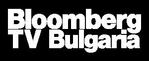 bloomberg tv bulgaria yesframe customer