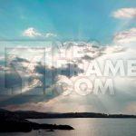 Black Sea Clouds thumbnail ARLHS010