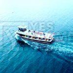 Black Sea Ship thumbnail ARLHS009