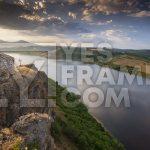 Pchelina Dam Thumbnail PHDG007