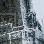 Shipka Monument Shipka Thumbnail PHOP001