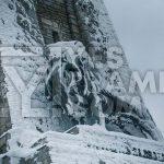 Shipka Monument Shipka Thumbnail PHOP003