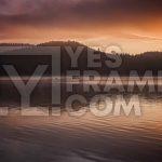 Shiroka Polyana Lake Thumbnail PHDG002