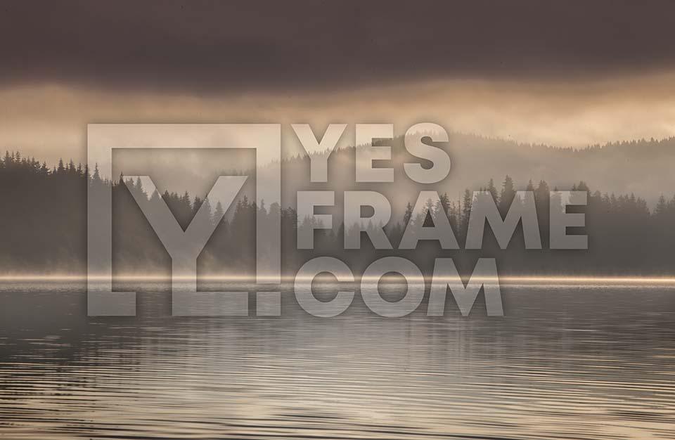 Shiroka Polyana Lake Thumbnail PHDG004