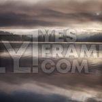 Shiroka Polyana Lake Thumbnail PHDG005