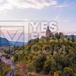 Tsarevets Veliko Tarnovo Thumbnail PHMT001