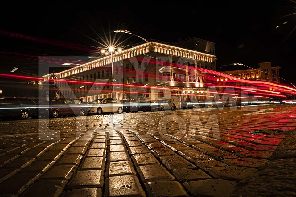 Bulgarian National Bank Sofia Thumbnail PHVM004 1