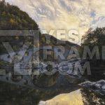 Devils Bridge Ardino Thumbnail PHMSH001
