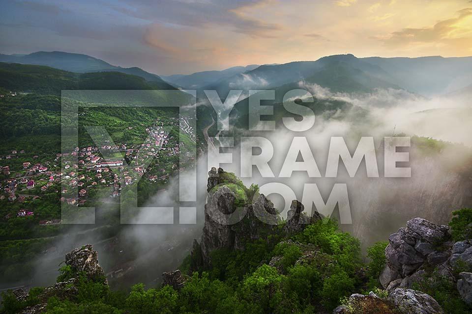 Lakatnik Rocks Lakatnik Thumbnail PHMSH005
