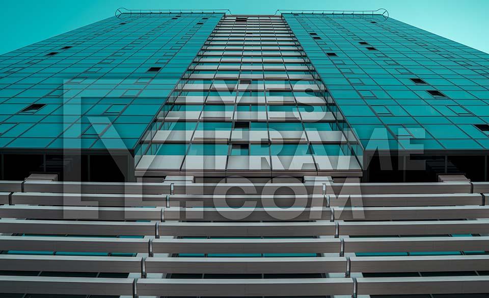 Millennium Centre Sofia Thumbnail PHVM002