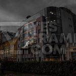Moskovska Street Sofia Thumbnail PHVM012 1
