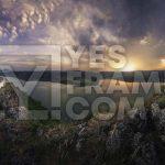 Pchelina Dam Thumbnail PHMSH002