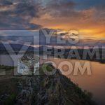 Pchelina Dam Thumbnail PHMSH014