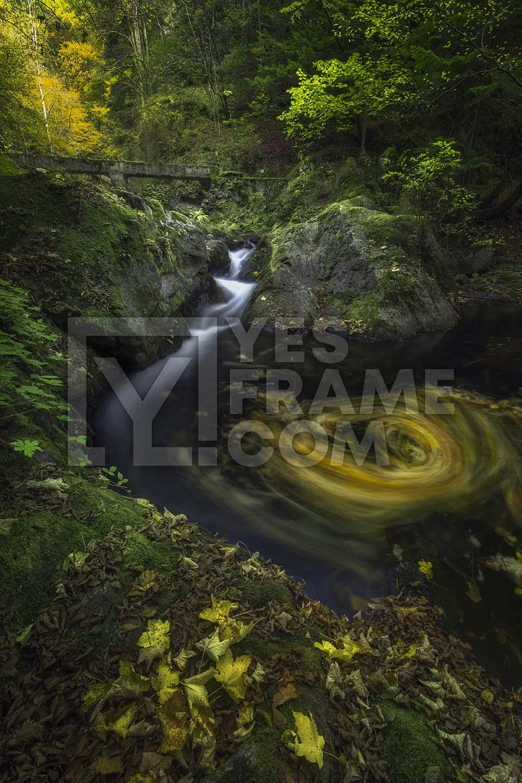 Stara Reka Reserve Karlovo Thumbnail PHMSH008