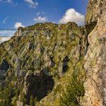 Iglata Peak Rila Thumbnail PHRK007