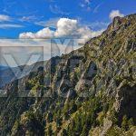 Iglata Peak Rila Thumbnail PHRK008