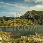 Malyovishki Lakes Rila Thumbnail PHRK004