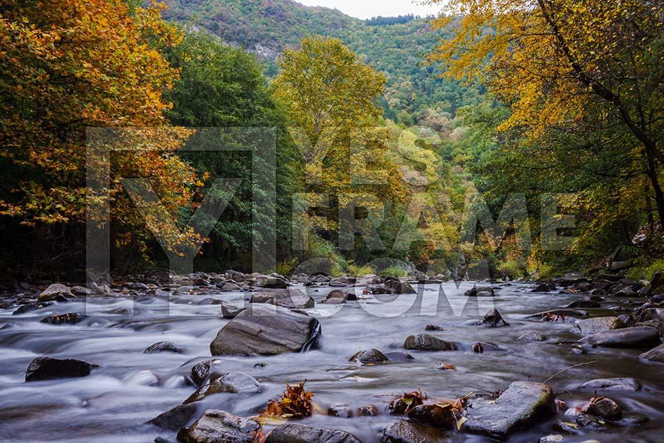 Chepelare River Asenovgrad Thumbnail PHVD011
