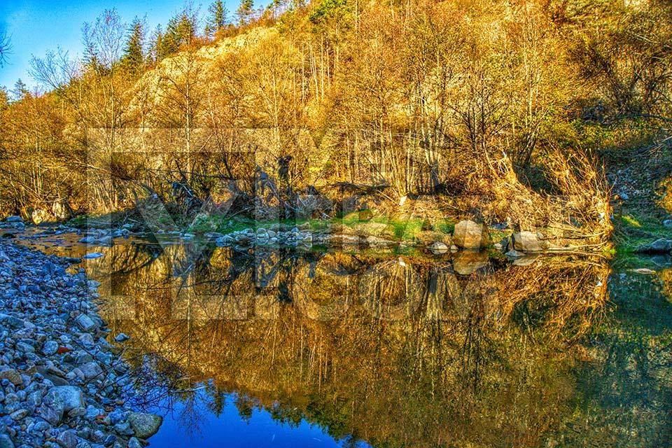 Madanska River Madan Thumbnail PHVD013