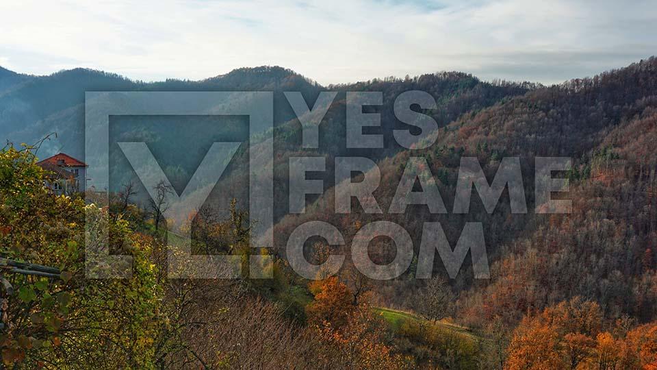 Rhodope Mountains Arpadzhik Thumbnail PHVD015