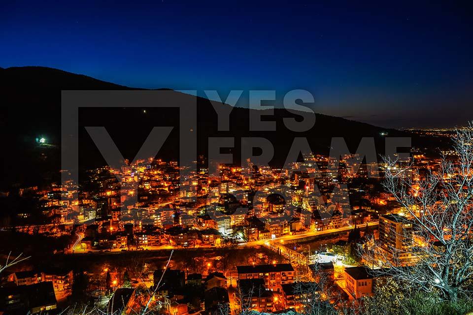 Asenovgrad Town Thumbnail PHVD018 1