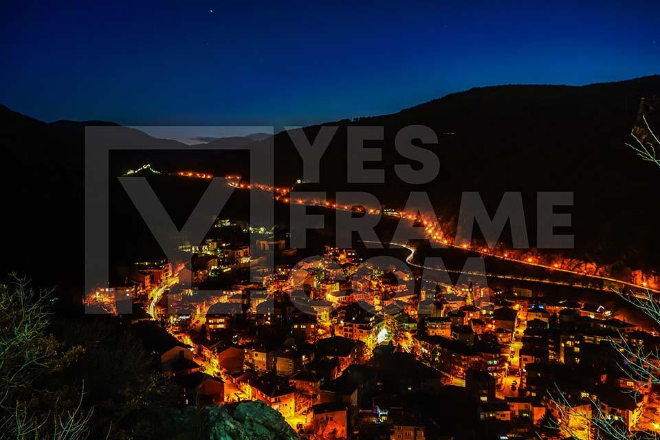 Asenovgrad Town Thumbnail PHVD019 1