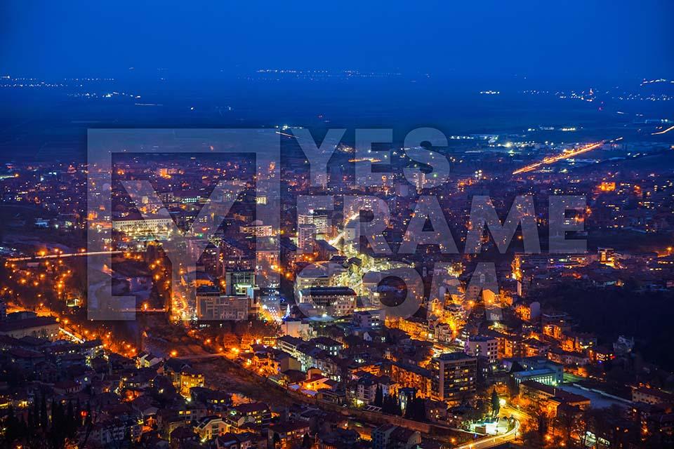 Asenovgrad Town Thumbnail PHVD020 1