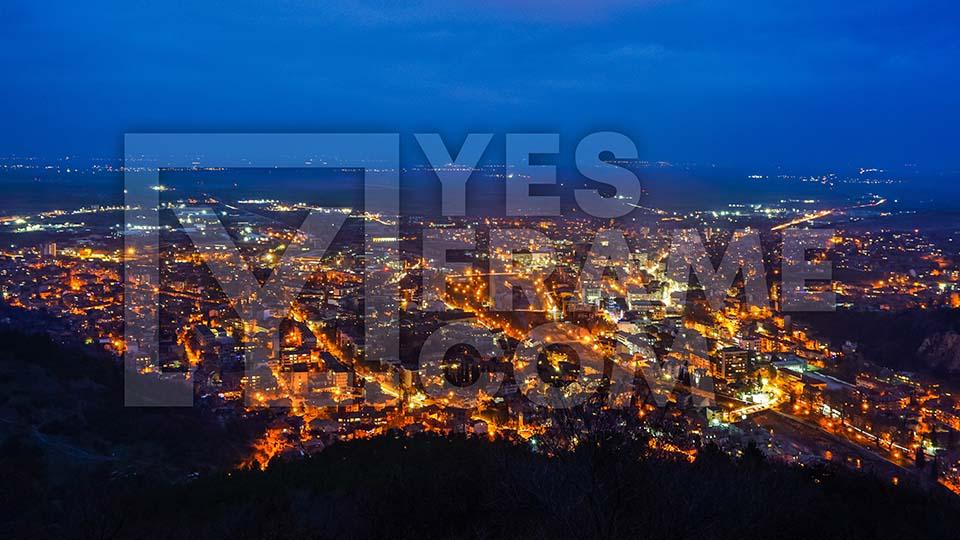 Asenovgrad Town Thumbnail PHVD021 1