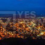 Asenovgrad Town Thumbnail PHVD022 1