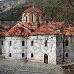 Bachkovo Monastery Asenovgrad Thumbnail PHVD023