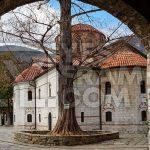 Bachkovo Monastery Asenovgrad Thumbnail PHVD036