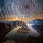 The Meanders of Arda River Madzharovo Thumbnail PHRS003